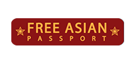 Free Asian Passport