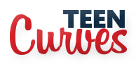 TeenCurves