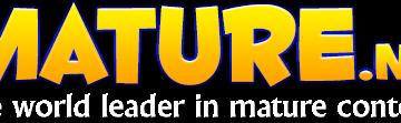 Mature.nl